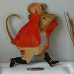 Mice - Boys